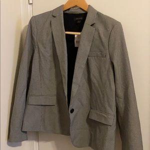Loft blazer - never worn still has tags